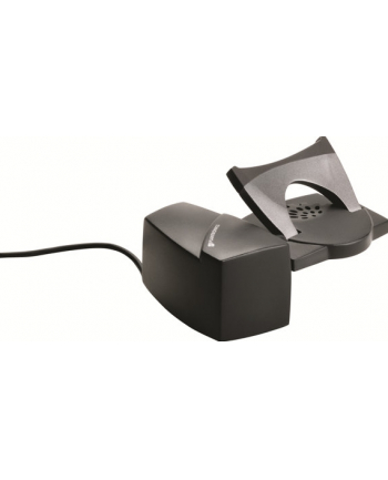 HL10 podnośnik słuchawki