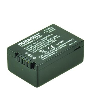 Akumulator do aparatu 7.4v 850mAh 6.3Wh DR9952
