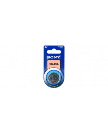Bateria miniaturowa litowa 600 mAh | 1 szt