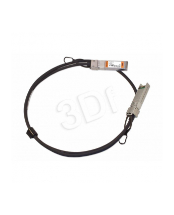 Twinaxial Network Cable  5M  XDACBL5M