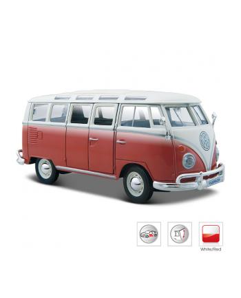 MAISTO 31956 VW SAMBA