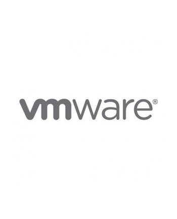 VMw vSphere Std 1P 3yr E-LTU