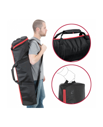 TORBA NA STATYW MANFROTTO MB MBAG80N