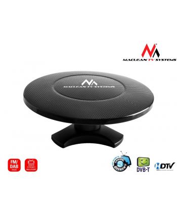 Antena DVB-T wew-zew MCTV-983 Carbon