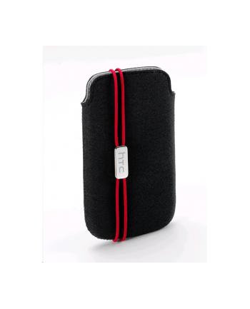 PO S800 SLIM POUCH HTC DESIRE