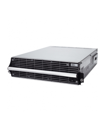 SYPM10K16H modul mocy 10/16 kW do Symmetra PX