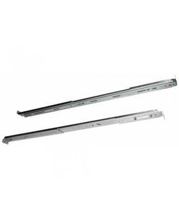 Rail kit for TS-412U/419UII/TS-469U