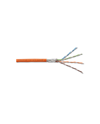 Kabel Digitus SSTP kat.7, LSZH, AWG 23/1, 500m., 15 LGW