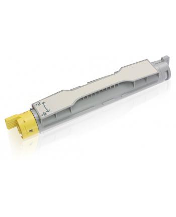 Toner Epson C4200 Yellow C13S050242