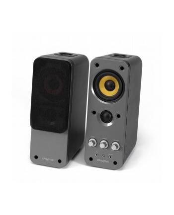 Głośniki CREATIVE GigaWorks T20 II 2.0 Retail