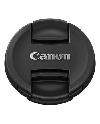 Canon pokrywka na obiektyw E-52 II