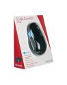 MYSZ MICROSOFT Sculpt Comfort Mouse - nr 10