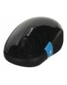 MYSZ MICROSOFT Sculpt Comfort Mouse - nr 27