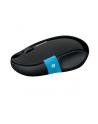 MYSZ MICROSOFT Sculpt Comfort Mouse - nr 2