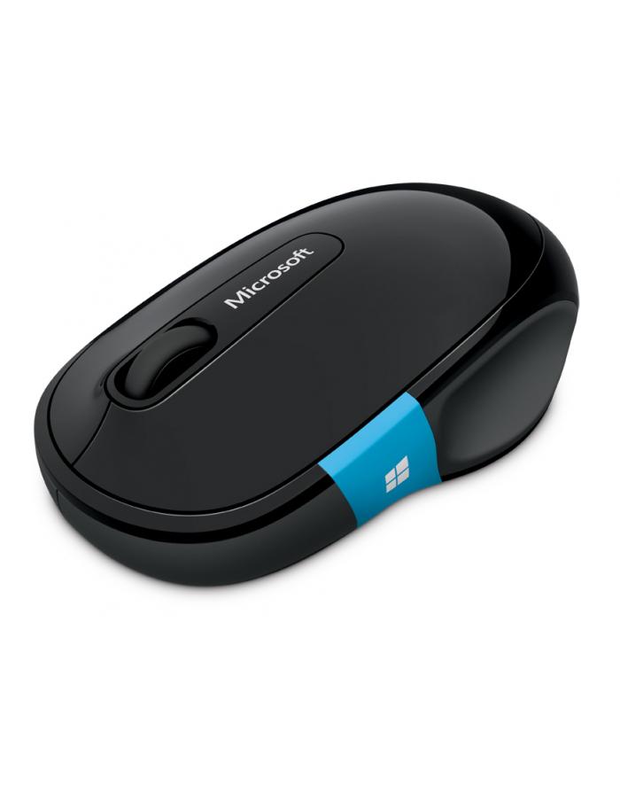 MYSZ MICROSOFT Sculpt Comfort Mouse główny