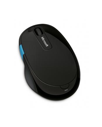 MYSZ MICROSOFT Sculpt Comfort Mouse