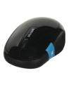 MYSZ MICROSOFT Sculpt Comfort Mouse - nr 64