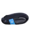 MYSZ MICROSOFT Sculpt Comfort Mouse - nr 65