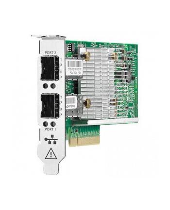 HP Ethernet 10Gb 2P 530SFP+ Adptr