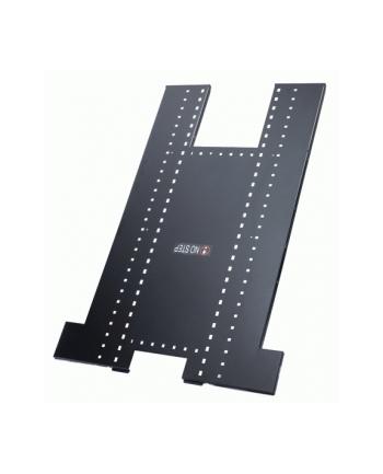 NetShelter SX 48U 750mm Wide x 1200mm Deep Enclosure