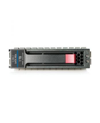 DYSK TWARDY 250GB SATA 7.2k MDL 458926-B21