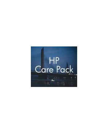 CAREPAQ HP DL380 G3 NBD 5Y UA009E