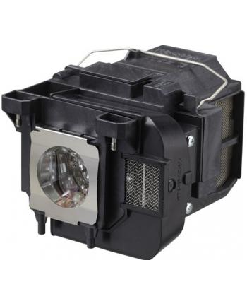 Lampa ELPLP75 do projektorów EB-196x/195x/194xW