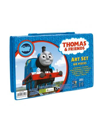 STARPAK Zestaw Art. 68el. Thomas&Friends