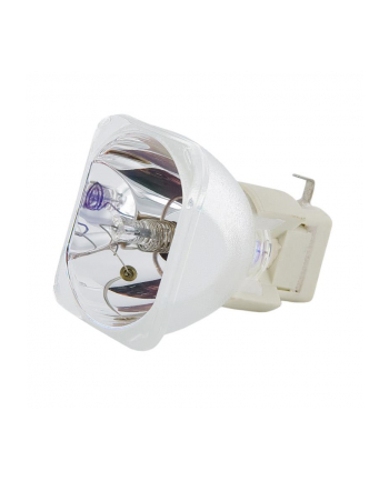 Whitenergy Projector Lamp |725-10112| without module