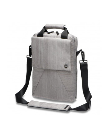 Dicota Code Sling Bag 11 - 13 torba na Macbook notebook tablet
