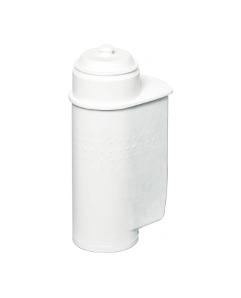 1 wkład filtrujący BRITA           TZ 70003