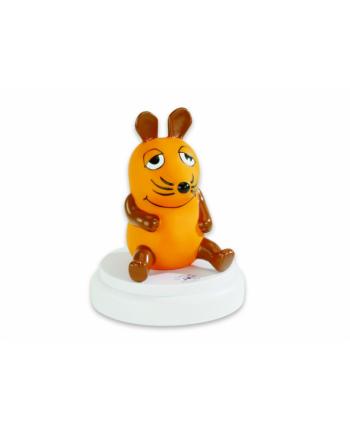 Lampka-maskotka Die Maus Cartoon Mouse