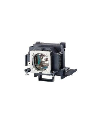 Lampa do projektora Panasonic PT-VW330/VX41/VX400/VX400NT