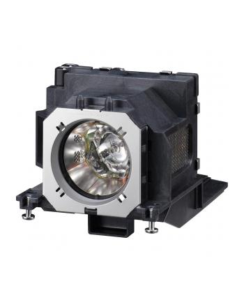 Lampa do projektora Panasonic PT-VW430/VW431D/VW435N/VX500/VX505N