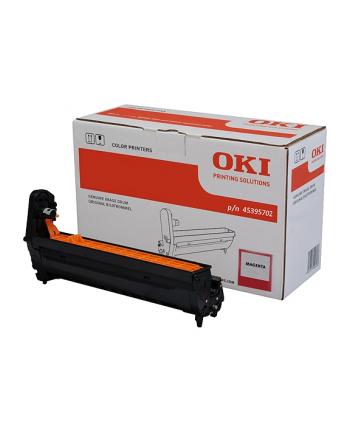 Bęben OKI magenta | 30000str | MC760/770/780