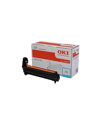 Bęben OKI cyan   30000str   MC760/770/780
