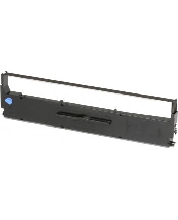 Taśma Epson black   LX-350/LX-300