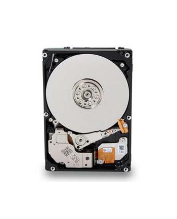 TOSHIBA HDD 600GB SAS-2 10000rpm 2 5  AL13SEB600