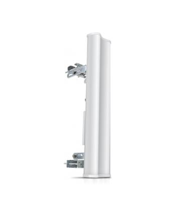 Antena UBIQUITI airMAX Sector 2.4GHz 2x2 MIMO 16db 90deg