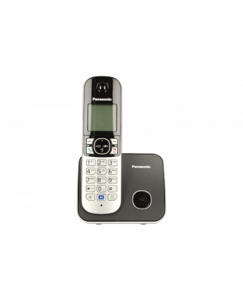 TELEFON PANASONIC KX-TG6811 PDB