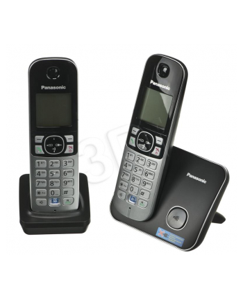 TELEFON PANASONIC KX-TG6812 PDB