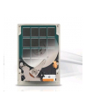 Dysk SEAGATE ST1000DX001 1TB SSHD 7200 64MB SATA III - SSHD - nr 7