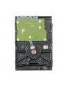 Dysk SEAGATE ST1000DX001 1TB SSHD 7200 64MB SATA III - SSHD - nr 11