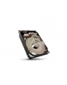 Dysk SEAGATE ST1000DX001 1TB SSHD 7200 64MB SATA III - SSHD - nr 12