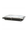 Dysk SEAGATE ST1000DX001 1TB SSHD 7200 64MB SATA III - SSHD - nr 15