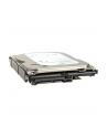Dysk SEAGATE ST1000DX001 1TB SSHD 7200 64MB SATA III - SSHD - nr 16