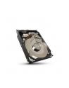 Dysk SEAGATE ST1000DX001 1TB SSHD 7200 64MB SATA III - SSHD - nr 2