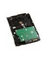 Dysk SEAGATE ST1000DX001 1TB SSHD 7200 64MB SATA III - SSHD - nr 17
