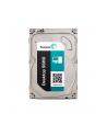 Dysk SEAGATE ST1000DX001 1TB SSHD 7200 64MB SATA III - SSHD - nr 18