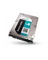 Dysk SEAGATE ST1000DX001 1TB SSHD 7200 64MB SATA III - SSHD - nr 19
